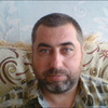 олег, 46, г.Ананьев