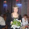 Наталья, 51, г.Витебск