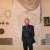 Олег, 49, г.Никополь
