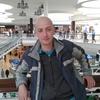 Денис, 31, г.Kielce