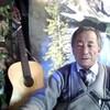 Эдуард, 50, г.Бишкек