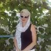 Наталия, 56, г.Сумы