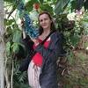 Алена, 49, г.Нягань