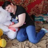 Юлия, 37, г.Хвойная