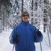 Сергей, 49, г.Милютинская