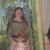 Людмила, 39, г.Лысые Горы