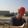 Dmitriy, 37, г.Бузулук