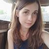 Валерия, 22, г.Славутич