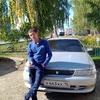Александр, 33, г.Альметьевск