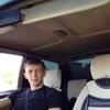Виталий, 31, г.Богородицк