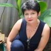 Наталья, 48, г.Грайворон