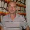 Максим, 39, г.Беэр-Шева