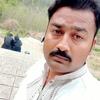 salman, 27, г.Карачи