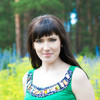 Оксана, 36, г.Прокопьевск