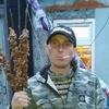 Николай, 38, г.Петропавловск-Камчатский
