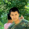 beka, 25, г.Самарканд