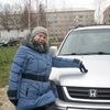 Марина, 33, г.Ядрин