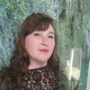Олександра, 48, г.Могилев-Подольский