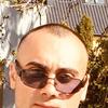 Jan goia, 27, г.Вроцлав