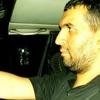 Faiq, 37, г.Баку