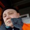 Максим, 34, г.Гурьевск