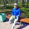 Иван, 30, г.Медвежьегорск