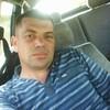 Serebin, 40, г.Корсаков