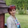 Ольга, 29, г.Волчиха