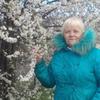 АЛЕФТИНА, 65, г.Черняховск