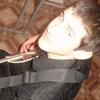 Igor, 24, г.Новая Одесса