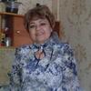 Татьяна, 49, г.Сорск