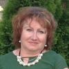 Галина, 53, г.Ахтубинск