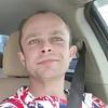 Павел, 34, г.Нетания