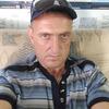Дмитрий, 41, г.Бузулук