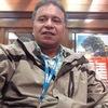 Mauricio González, 54, г.Guatemala City