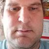 Сергей, 30, г.Солигорск