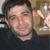 musa, 38, г.Геокчай