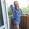 Татьяна, 39, г.Волжский (Волгоградская обл.)
