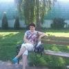 Наталья, 42, г.Шостка