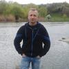 Виталий Каленик, 32, г.Гайворон