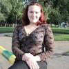 Елена, 30, г.Кропивницкий (Кировоград)