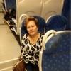 Лариса, 60, г.Милан
