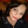Irina, 32, г.Гамбург
