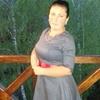 Анна, 27, г.Винница