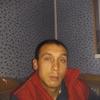 артур, 36, г.Ставрополь
