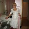 Людмила, 56, г.Ноябрьск (Тюменская обл.)