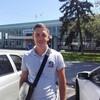 Валера, 35, г.Курчатов