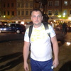 Сергій, 37, г.Plzen