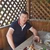 Олег, 38, г.Кокшетау