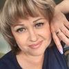 Елена, 49, г.Долгопрудный